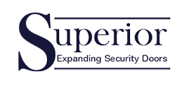 Superiordoors - Expanding Security Doors
